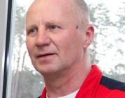 """Dainava"""" atsisveikino su treneriu G. Jarmalavičiumi, jį pakeis D. Urbelionis"""