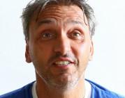 """""""Dinamo"""" treneris R.Maaskantas: """"Mes nei """"Barcelona"""", nei """"Realas"""", tad ruošiamės rimtai"""""""