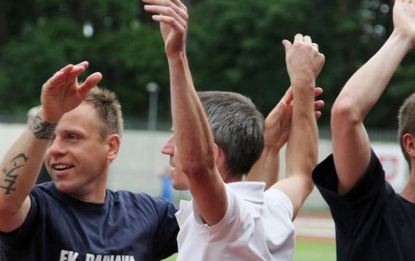 """""""Dainava"""" čempionatą užbaigė pralaimėjimu (komentarai)"""