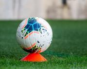 A lygos valdybos posėdyje brėžiamos kito sezono gairės