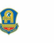 """""""Atlantas"""" nusileido Kipro komandai"""