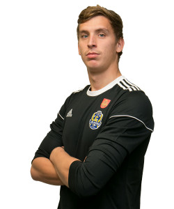 Denisas Chvalickis