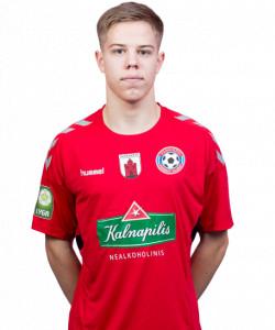 Tanas Petukauskas
