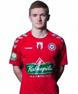 Tomas Kačerauskas