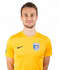 Sergej Karetnik