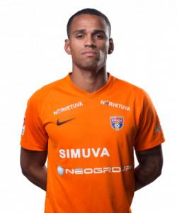 Renato Matos