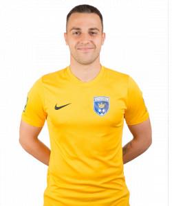 Ivan Baklanov