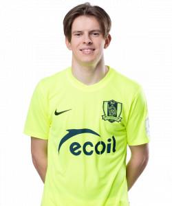 Lukas Jakavičius