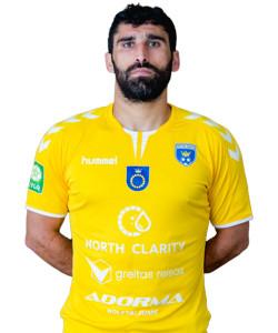 Giorgi Diakvnishvili