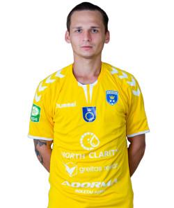 Andrejs Kirilins