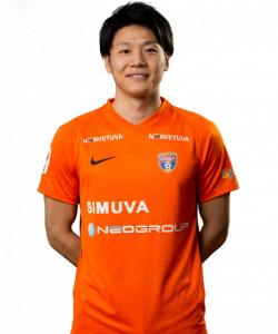 Norito Hashiguchi