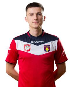 Jevgenij Terzi