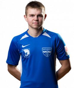Erikas Makauskas