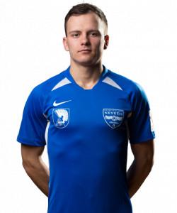 Arminas Lukoševičius
