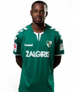 Emmanuel Ugbo