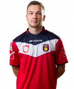 Danil Makejev