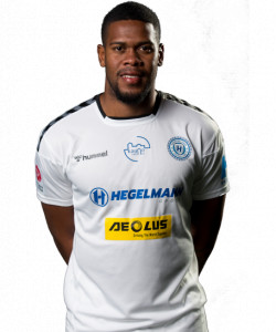 Jose Luis Mosquera