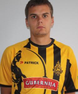 Tomas Birškys