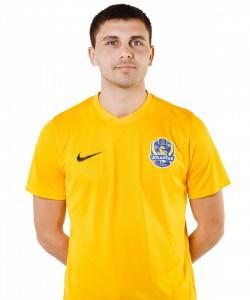 Tomas Snapkauskas