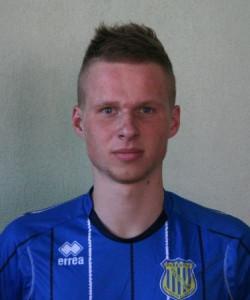 Darius Jankauskas