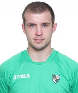 Jevgenijus Morozas
