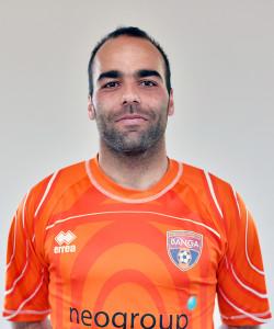 Armando dos Santos