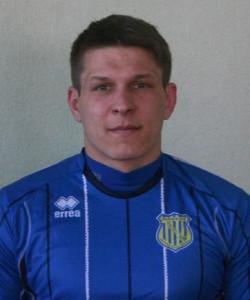 Aivaras Bagočius