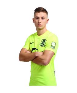Andrius Kazakevičius