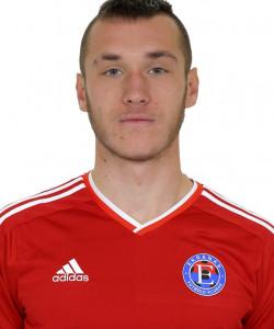 Aleksandar Šušnjar