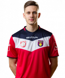 Domas Ivanauskas