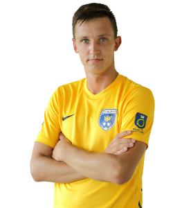 Gerardas Žukauskas