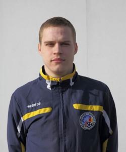 Zigmantas Jesipov