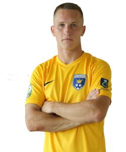 Simonas Juška