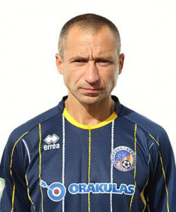 Mihailas Zizelevas