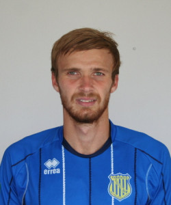 Maksimas Adamenka