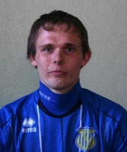 Valdas Pocevičius