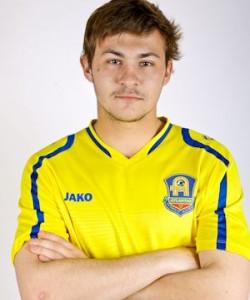 Andrejus Paniukovas