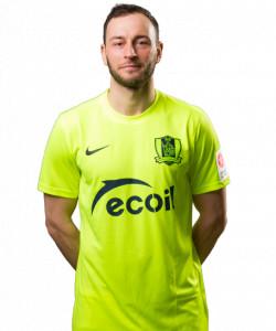 Valentin Jeriomenko