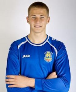 Marius Adamonis