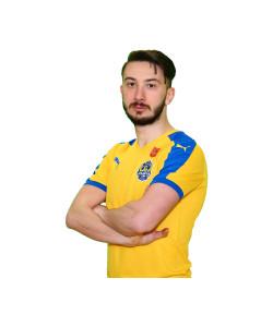 Anilas Kočas