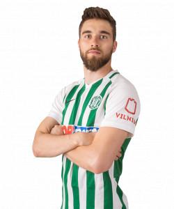 Diego Oyarzunas