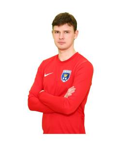 Antonas Cvetkovas