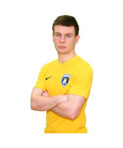 Vladislavas Kaborda