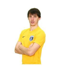 Valentinas Furdui