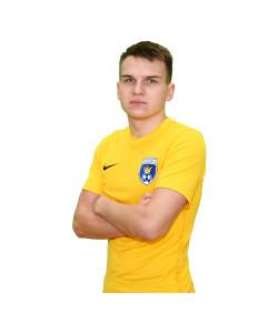 Vilius Kazlauskas