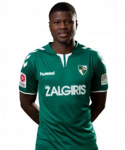Rudinilson Silva
