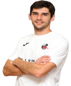 Guilherme Finkleris