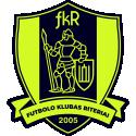 """Vilniaus """"Riteriai"""""""