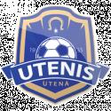 """Utenos """"Utenis"""""""