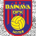 """Alytaus DFK """"Dainava"""""""